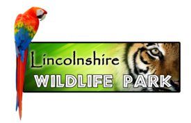 Lincolnshire Wildlife Park 4