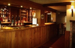 The Barley Mow 1