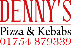 Denny's Pizza & Kebabs 3